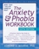 The Anxiety and Phobia