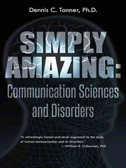 Simply Amazing 1st Edition 9781491724248 1491724242