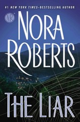 The Liar 1st Edition 9780399170867 0399170863