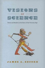 Visions of Science 1st Edition 9780226203287 022620328X