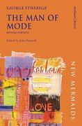 The Man of Mode 1st Edition 9780713681932 0713681934
