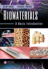 Biomaterials 1st Edition 9781482227703 1482227703
