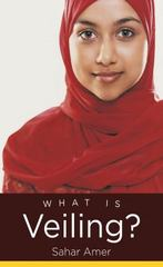 What Is Veiling? 1st Edition 9781469617756 1469617757