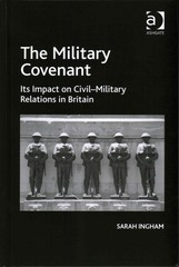 The Military Covenant 1st Edition 9781317024019 131702401X
