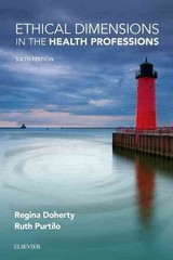 introduction to health professions 6th edition pdf