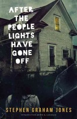 After the People Lights Have Gone Off 1st Edition 9781940430256 1940430259
