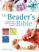 The Beader's Bible 0 9780715323007 0715323008