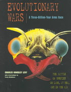 Evolutionary Wars--A Three-Billion-Year Arms Race 1st Edition 9780716737759 0716737752