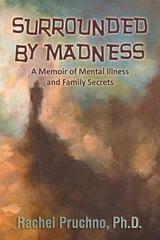 Surrounded by Madness 1st Edition 9781457525599 1457525593