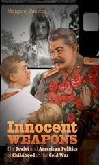 Innocent Weapons 1st Edition 9781469618579 1469618575