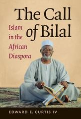 The Call of Bilal 1st Edition 9781469618111 1469618117