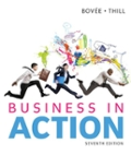 2014 MyBizLab with Pearson eText -- Access Card -- for Business in Action