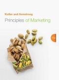 2014 MyMarketingLab with Pearson eText --  Access Card -- for Principles of Marketing