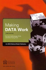 Making Data Work 3rd Edition 9781929289462 1929289464