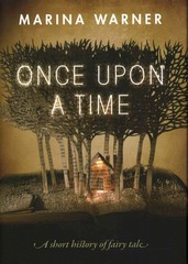Once Upon a Time 1st Edition 9780191028762 0191028762