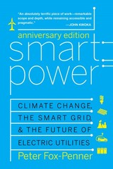Smart Power Anniversary Edition 2nd Edition 9781610915892 1610915895