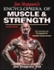 Jim Stoppani's Encyclopedia of Muscle and Strength-2nd Edition