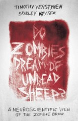 Do Zombies Dream of Undead Sheep 1st Edition 9780691157283 0691157286