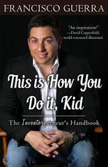 This Is How You Do It, Kid 1st Edition 9781497471542 1497471540