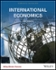 International Economics, Binder Ready Version