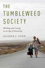 The Tumbleweed Society 1st Edition 9780199957712 0199957711