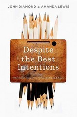 Despite the Best Intentions 1st Edition 9780195342727 0195342720