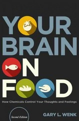 Your Brain on Food 2nd Edition 9780199393275 0199393273