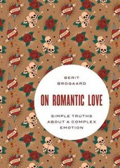 On Romantic Love 1st Edition 9780199370733 0199370737