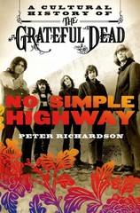 No Simple Highway 1st Edition 9781250010629 1250010624