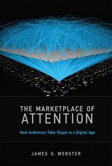 The Marketplace of Attention 1st Edition 9780262027861 0262027860