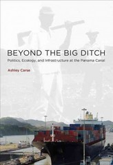 Beyond the Big Ditch 1st Edition 9780262028110 0262028115