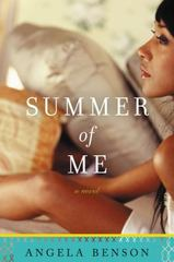 Summer of Me 1st Edition 9780062002723 0062002724