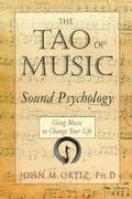 The Tao of Music 0 9781578630080 1578630088