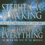 The Theory of Everything 0 9781597775083 1597775088