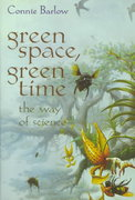 Green Space, Green Time 1st edition 9780387947945 0387947949