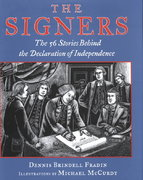 The Signers 0 9780802788504 0802788505