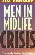 Men in Midlife Crisis 0 9781564766984 1564766985