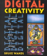 Digital Creativity 1st edition 9780471390572 0471390577