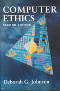 Computer Ethics 2nd edition 9780132903394 0132903393