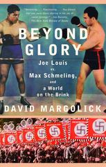 Beyond Glory 1st Edition 9780375726194 0375726195