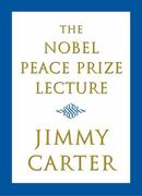 The Nobel Peace Prize Lecture 0 9780743250689 0743250680
