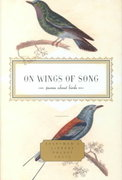 On Wings of Song 0 9780375407499 0375407499