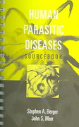 Human Parasitic Diseases Sourcebook 1st edition 9780763729622 0763729620