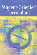 Student-Oriented Curriculum 1st Edition 9781560901976 1560901977