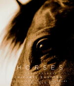 Horses 1st edition 9780375414688 0375414681