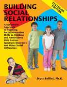Building Social Relationships Textbook Edition 1st Edition 9781934575055 1934575054