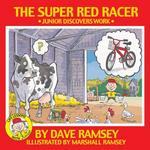 The Super Red Racer 0 9780972632300 0972632301