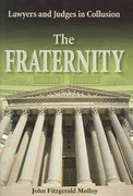 The Fraternity 1st edition 9781557788412 1557788413