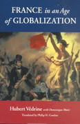 France in an Age of Globalization 0 9780815700074 0815700075
