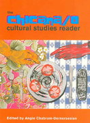 The Chicana/o Cultural Studies Reader 2nd edition 9780415235167 0415235162